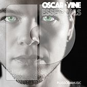 Oscar D'vine Essentials - EP by Various Artists
