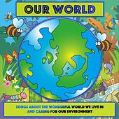 Our World by Kidzone