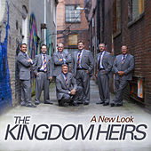 A New Look by Kingdom Heirs
