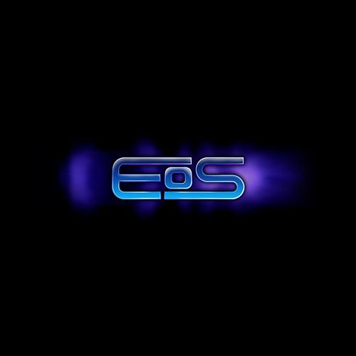 Safe With a Stranger by Eos