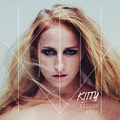 Killer Eyes - Single by Kitty