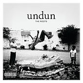 Undun by Various Artists