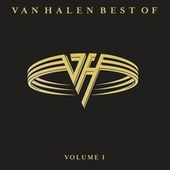Best Of: Volume I von Van Halen