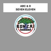 Seven Eleven von ABC