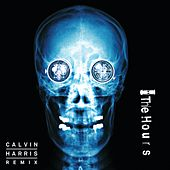 See The Light (Calvin Harrix Remix) by The Hours