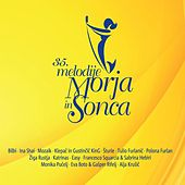 35. melodije Morja in Sonca by Various Artists
