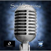 Soul Sessions by Various Artists