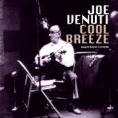 Cool Breeze by Joe Venuti