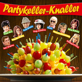 Partykeller-Knaller von Various Artists