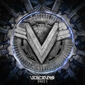Voicians (Part 1) by Voicians