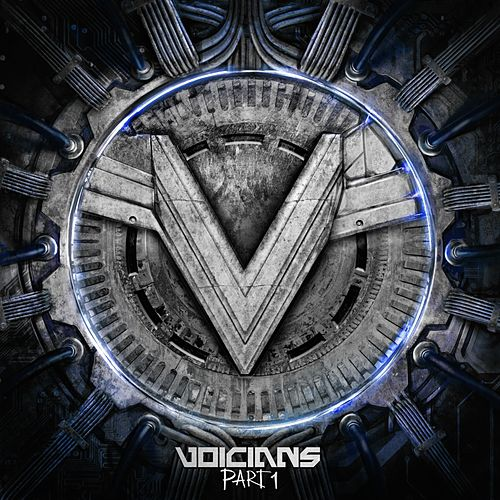Voicians (Part 1) by Voicians