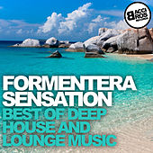 Formentera Sensation - Best of Deep House and Lounge Music by Various Artists