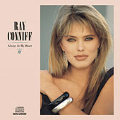 Always In My Heart by Ray Conniff