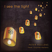 I See the Light by Peter Hollens