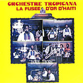 Doux Tropic by Orchestre Tropicana