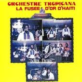 Doux Tropic by Orchestre Tropicana