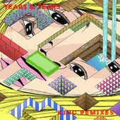 King Remixes by Years & Years