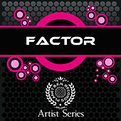 Factor Works by Factor
