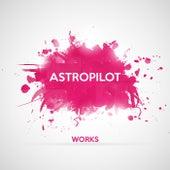 Astropilot Works by Astropilot