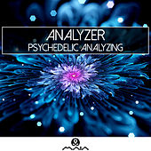 Psychedelic Analyzing by Various Artists