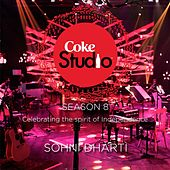 Sohni Dharti (Coke Studio Season 8) by The Strings