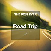 THE BEST EVER: Road Trip von Various Artists