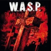 Last Runaway by W.A.S.P.