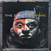 Dreamtime by The Cult