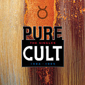 Pure Cult by The Cult