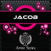 Jacob Works by Jacob