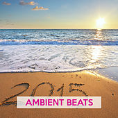 Ambient Beats by Various Artists