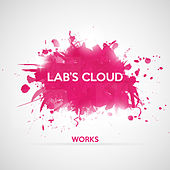 Lab's Cloud Works by Lab's Cloud