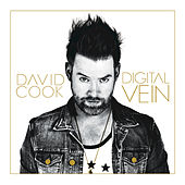 Carry You - Single by David Cook