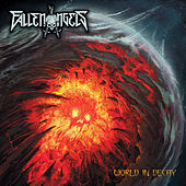 World in Decay by Fallen Angels