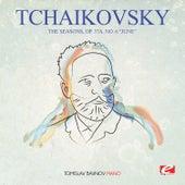 Tchaikovsky: The Seasons, Op. 37a, No. 6