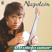 Mi Viejo Amor by Napoleon