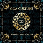 Goa Culture, Vol. 19 by Various Artists