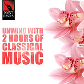 Unwind with 2 Hours of Classical Music by Various Artists