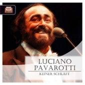 Keiner schläft by Luciano Pavarotti