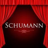 Schumann by Various Artists