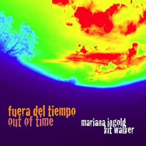 Fuera del Tiempo by Kit Walker