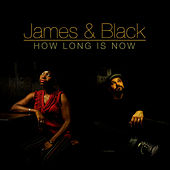How Long Is Now by The James'