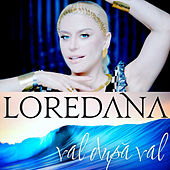 Val dupa val by Loredana