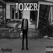 Apostasy by Joker