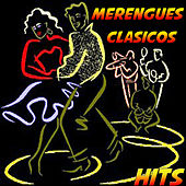 Merenques Clasicos Hits by Various Artists