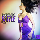 Dancefloor Battle, Vol. 2 by Various Artists