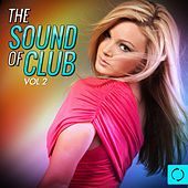 The Sound of Club, Vol.2 by Various Artists
