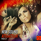 New Sound Attraction, Vol. 2 by Various Artists