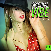 Original Vibe, Vol. 2 by Various Artists