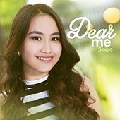 Dear Me - Single by Maria